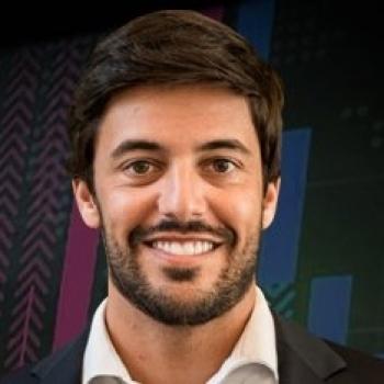 Frederico Aragão Morais