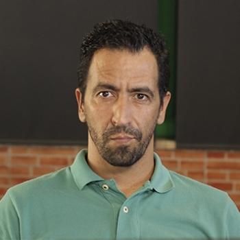 Luis Barata Forex Trader