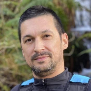 Ruben Costa